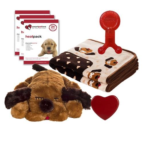 new puppy checklist, new puppy, puppy, puppy starter kit