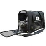 Pet Carrier Pet Product